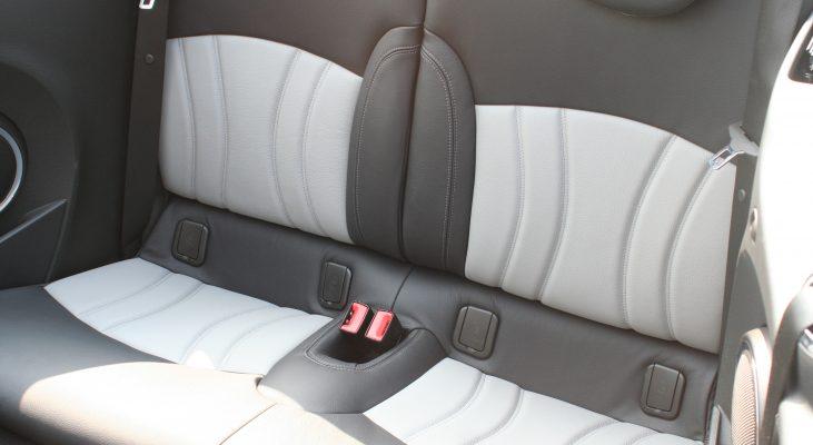Arden-MINI-Cabrio-Bi-color-seat-arrangement-back-seat