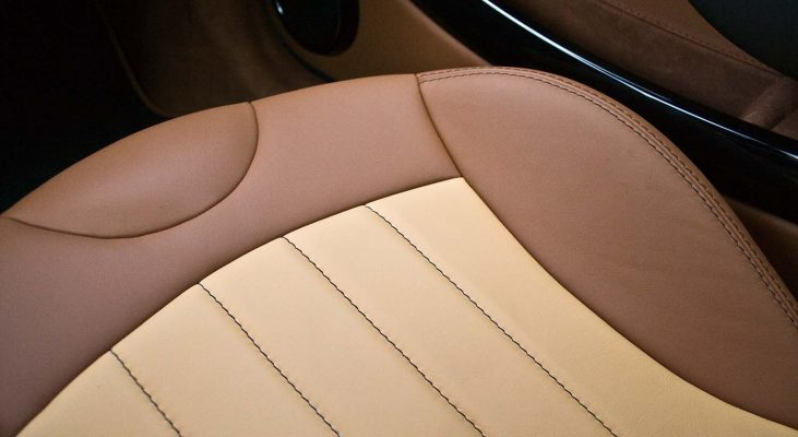 Arden-MINI-Clubman-interior-Bi-color-leather-seat