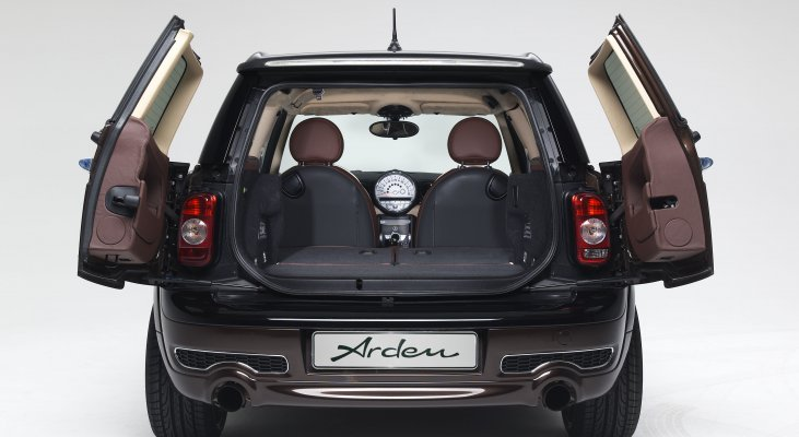 Arden-MINI-Clubman-interior-leather-trim-back-seat