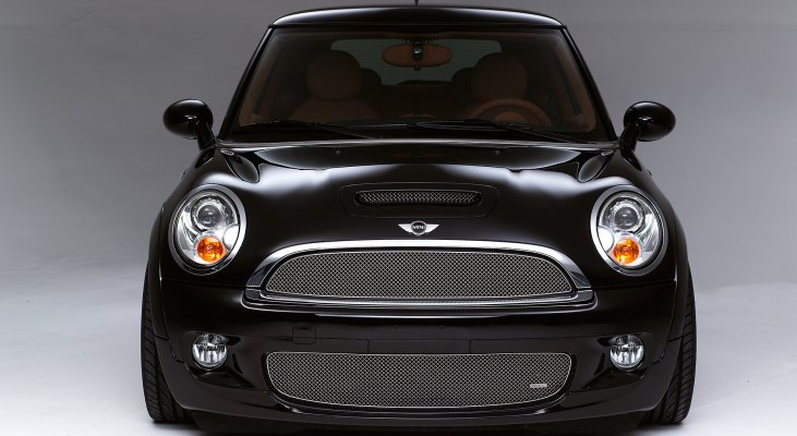 Arden-MINI-Cooper-S-hood-air-scope-grille-radiator-grille