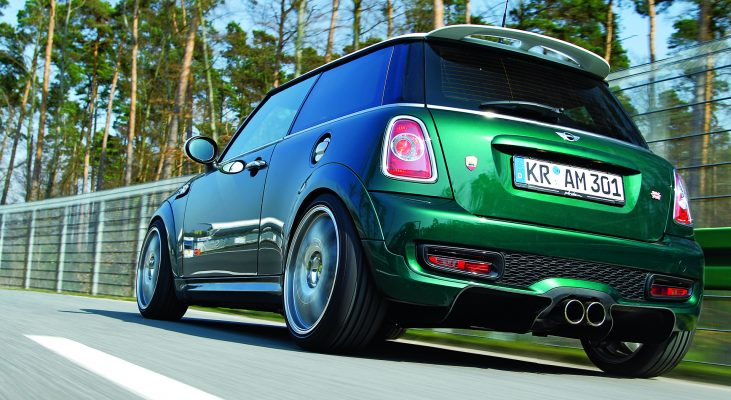 Arden-MINI-Cooper-Works-Cup-Wheels-spoiler-kit-Arden