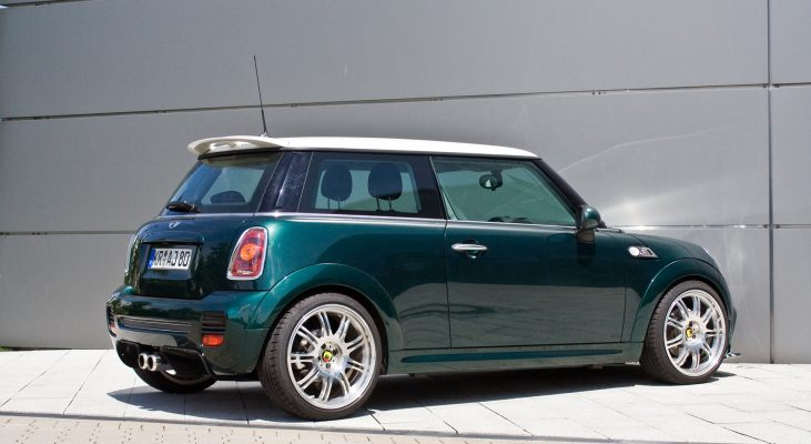 Arden-MINI-Cooper-Works-cup-spoiler-kit