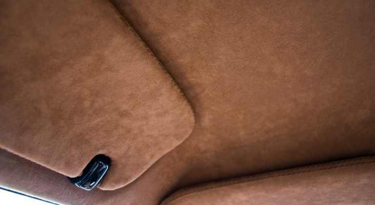 Arden-MINI-Cooper-Works-interior-leather-trim