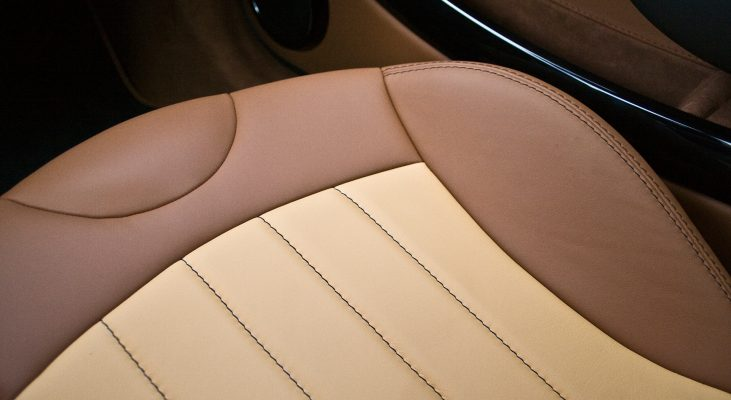 Arden-MINI-Cooper-Works-interior-leather-trim-seat