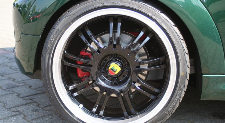 Arden-MINI-Cooper-Works-wheels