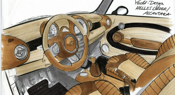 Arden-MINI-interior-leather-trim-1-concept-cars