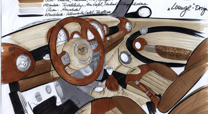 Arden-MINI-interior-leather-trim-2-concept-cars
