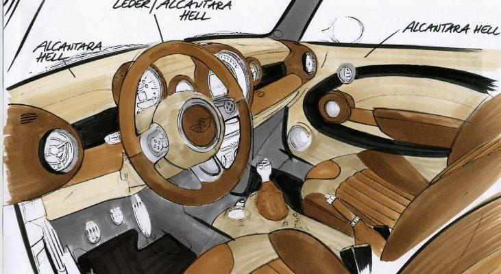 Arden-MINI-interior-leather-trim-3-concept-cars