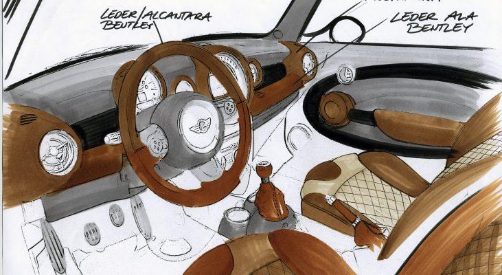 Arden-MINI-interior-leather-trim-4-concept-cars