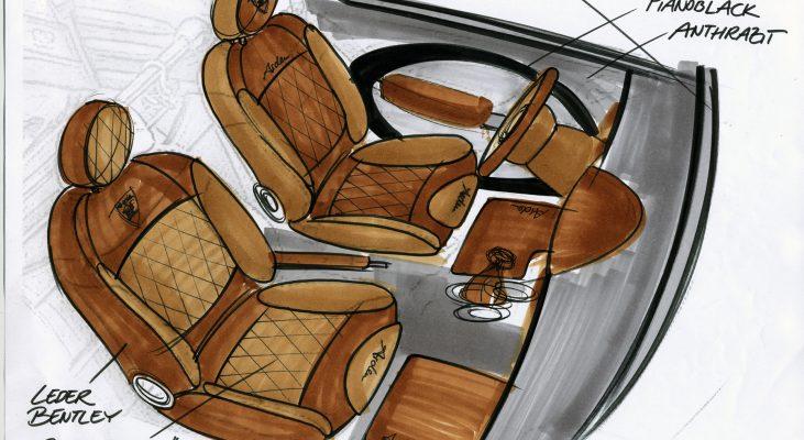 Arden-MINI-seats-concept-cars