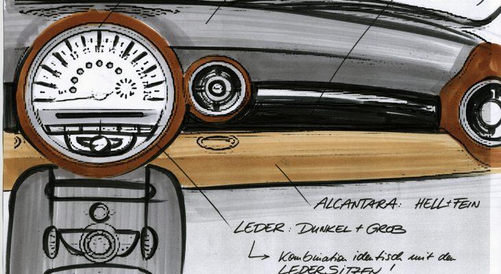 Arden-MINI-speedometer-concept-cars