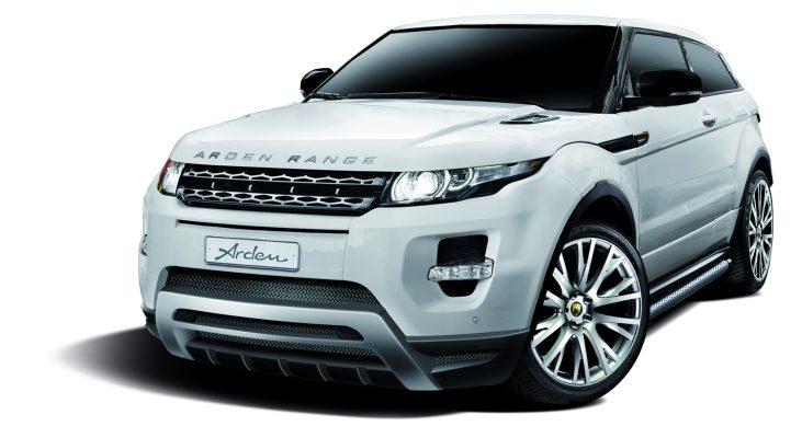 Arden-Range-Rover-Evoque-front-concept-cars