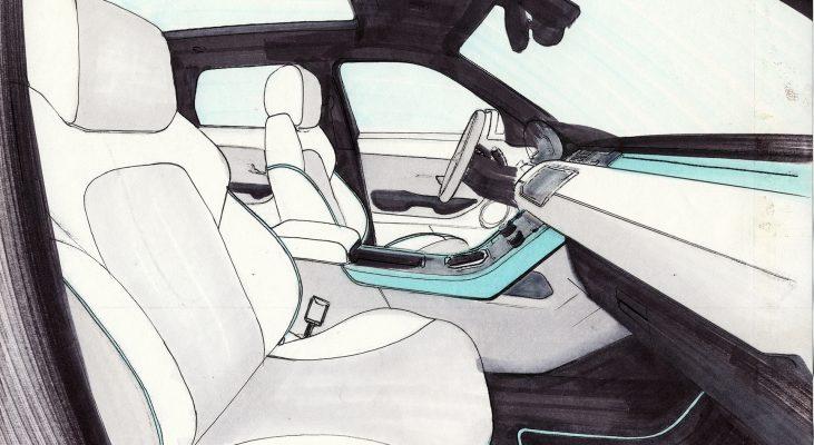 Arden-Range-Rover-Evoque-interior-1-concept-cars