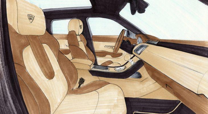 Arden-Range-Rover-Evoque-interior-2-concept-cars