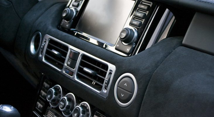 Arden-Range-Rover-LM-interior-alcantara-leather-trim