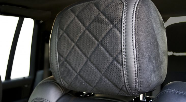 Arden-Range-Rover-LM-interior-leather-trim