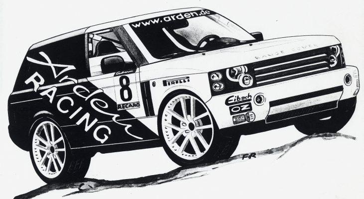 Arden-Range-Rover-Stronger-AR-6-concept-cars