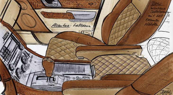 Arden-Range-Rover-Stronger-middle-console-1-concept-cars
