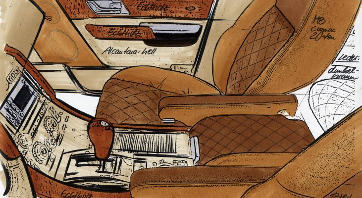Arden-Range-Rover-Stronger-middle-console-3-concept-cars