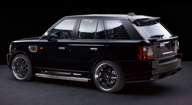 Arden-Range-Rover-black-wheels-rear-apron-wide-body-kit