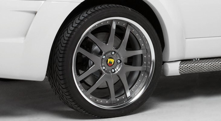 Arden-Range-Rover-white-side-sills-wheels-wide-body-kit
