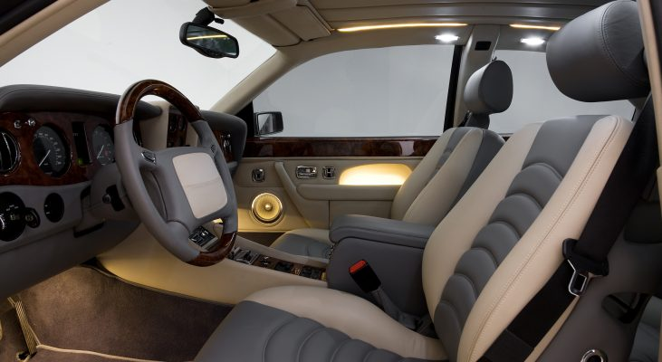 Bentley-GTC-interior-leather-trim-ambient-illumination-Arden
