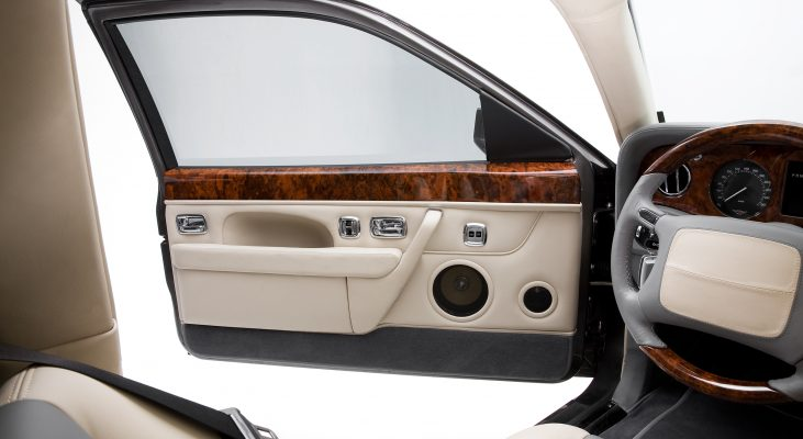 Bentley-GTC-interior-leather-trim-steering-wheel-wood-door-panel-Arden