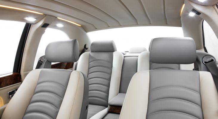 Bentley-GTC-interior-leather-trim-upholstery-Arden
