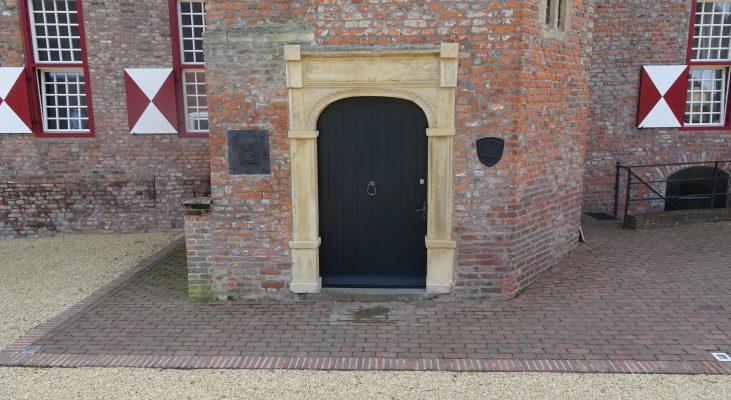 Burg-Zelem-Portal-Arden-Wappen-Parlant