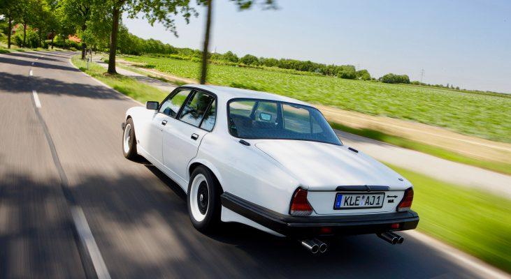 _DE_0031 Arden Jaguar XJ12 AJ1