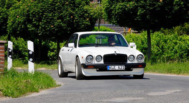 _DE_0155 Arden Jaguar XJ12 AJ1