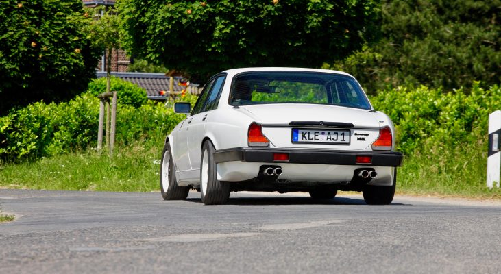 _DE_0168 Arden Jaguar XJ12 AJ1