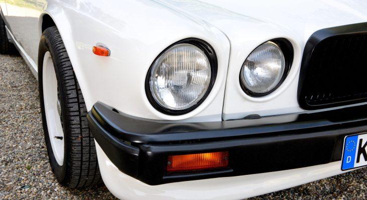 _DE_9196 Arden Jaguar XJ12 AJ1