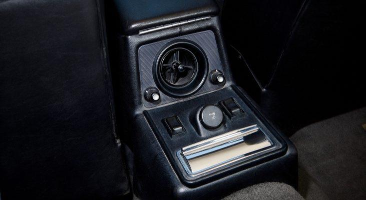 _DE_9247 Arden Jaguar XJ12 AJ1