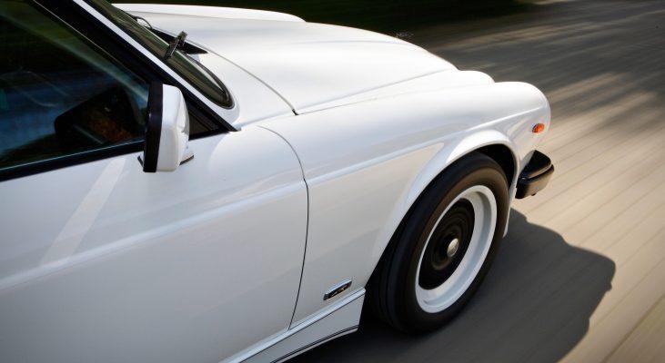 _DE_9258 Arden Jaguar XJ12 AJ1