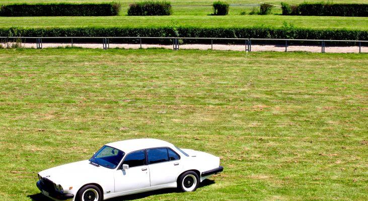 _DE_9430 Arden Jaguar XJ12 AJ1