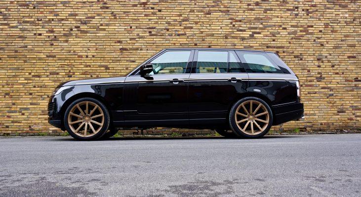 DSC09448 Range Rover AR 9