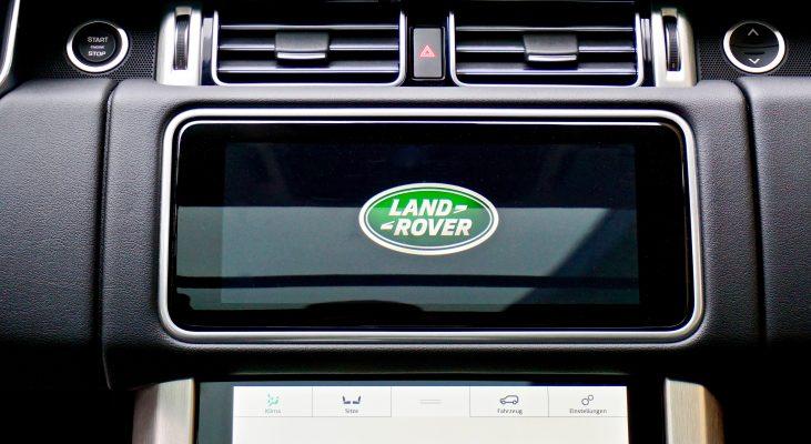 DSC09459 Range Rover AR 9