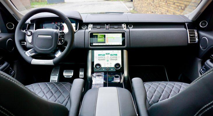 DSC09471 Range Rover AR 9