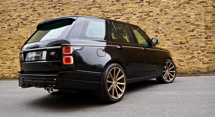 DSC09502 Range Rover AR 9