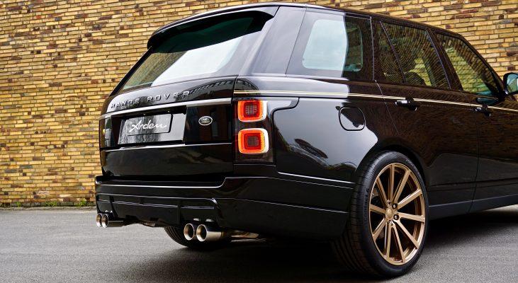 DSC09514 Range Rover AR 9