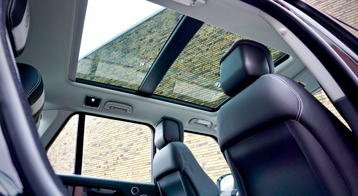 DSC09517 Range Rover AR 9