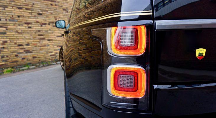 DSC09536 Range Rover AR 9