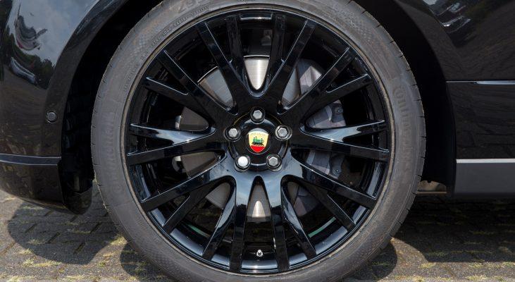 IMG_9160 Range Rover AR 9