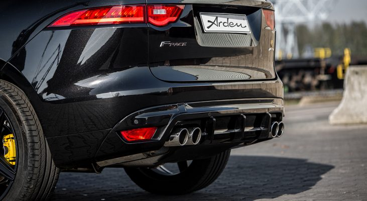 Jaguar-F-Pace-exhaust-rear-bumper-01-Arden