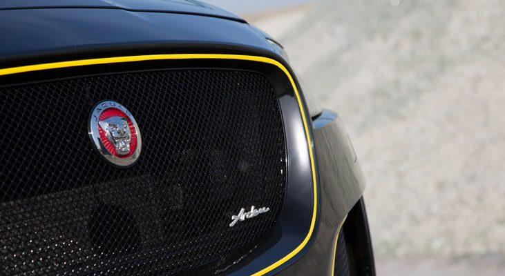 Jaguar-F-Pace-front-bumper-grill-Arden