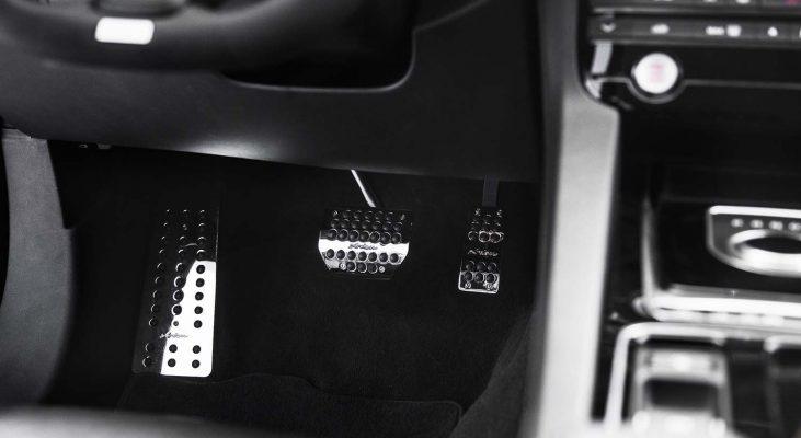 Jaguar-F-Pace-interior-pedal-sets-Arden