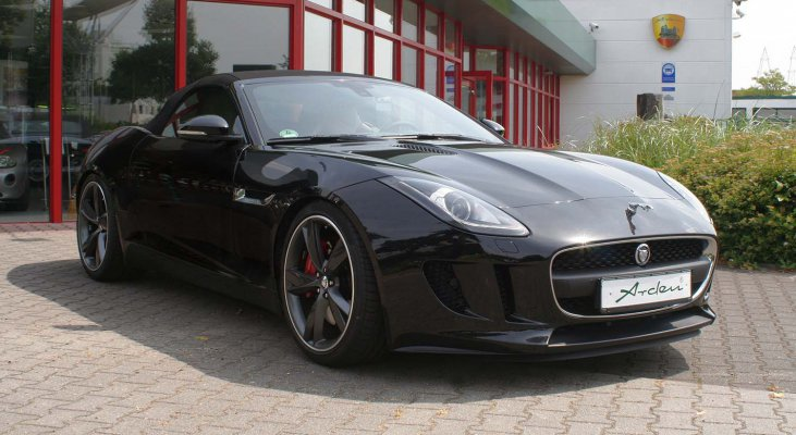 Jaguar-F-Type-Leaper-lifelong-corrosion-warranty-Arden