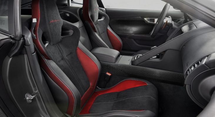 Jaguar-F-Type-interior-bi-color-seats-upholstery-Arden