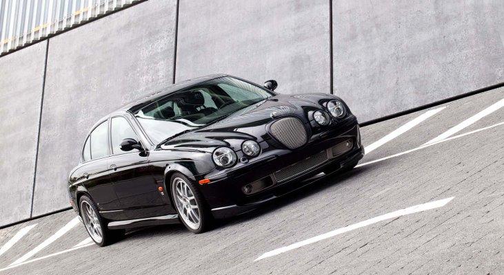 Jaguar-S-Type-wheels-grille-front-bumper-Arden(1)